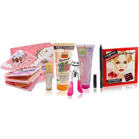 Adbeni Fashion Colour Makeup Kit 7 in 1 Combo
