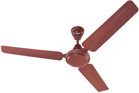 Eveready FAB M 70W  1200mm Ceiling Fan