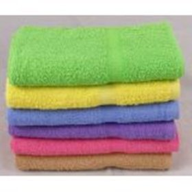bisno Bath Towel - King Size (1)