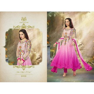 acd62e4fc0901 Buy New pattern Ladies Dresses Online - Get 13% Off