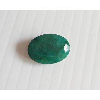 emerald original stone original panna stone
