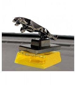 Car Perfume Jaguar Style