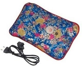 Healthcare Electric Heating Pad