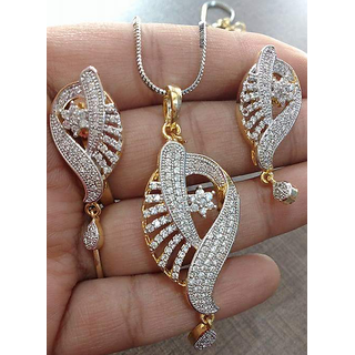 AD Designer Jewellery