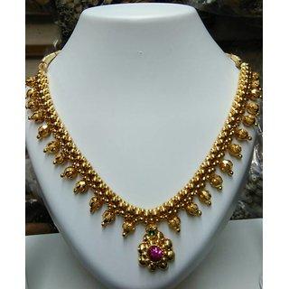 Beautiful Designer Simple Necklace