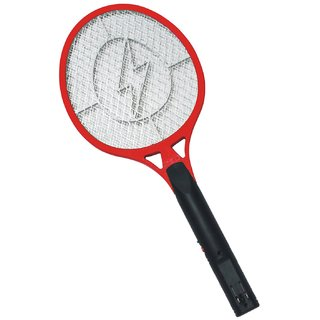 Mosquito Killer Insects Trap Racket