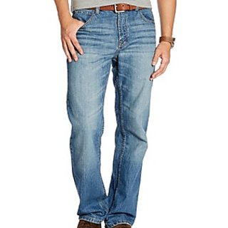 Stylish Jeans For Man