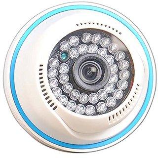 LIO 800TVL IR NIGHT VISION DOME CAMERA