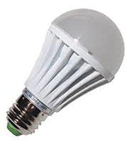 Surya 12 Watt White LED Bulb