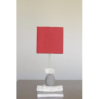 Table lamp buy table lamp online at best prices from shopclues table lamp aloadofball Images