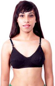 riya gold bra pack of 3