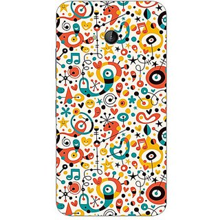Garmor Designer Silicone Back Cover For Nokia Microsoft Lumia 640 Lte 38109440861