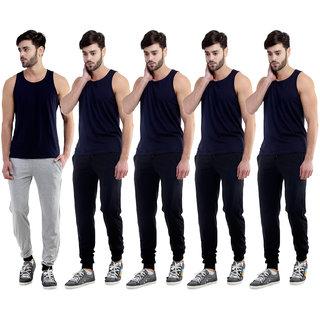 Dee Mannequin Suitable Mens Trackpants