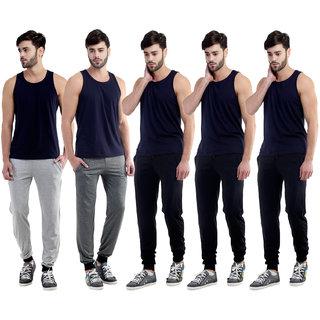 Dee Mannequin Willing Mens Designer Jogging Bottoms