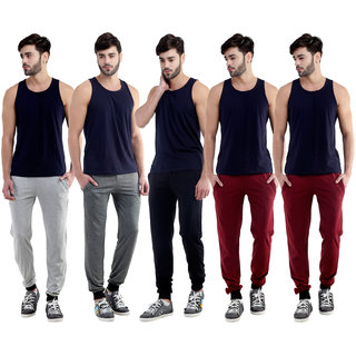 Dee Mannequin Typical Mens Jogger Pants For Sale