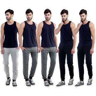 Dee Mannequin Significant Men Jogger Pants Online Sale
