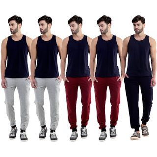 Dee Mannequin Important Lower Pants Online For Men