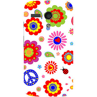 Garmor Designer Silicone Back Cover For Motorola Moto G 786974301649