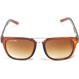 Danny Daze Wayfarer D-102-C3 Sunglasses
