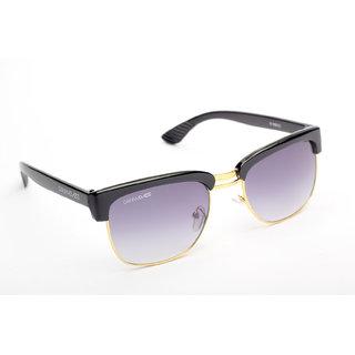 2a079518b5 Buy Danny Daze Clubmaster D-1206-C2 Sunglasses Online - Get 58% Off
