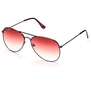 Danny Daze Aviators D-1702-C6 Sunglasses