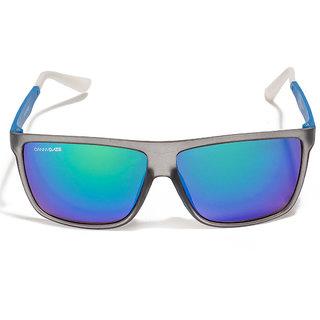 Danny Daze Wayfarer D-501-C10 Sunglasses