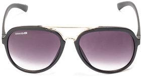 Danny Daze Wayfarer D-105-C1 Sunglasses