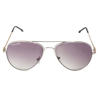 Danny Daze Aviators D-007-C2 Sunglasses