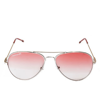 Danny Daze Aviators D-007-C7 Sunglasses