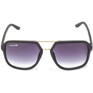 Danny Daze Wayfarer D-108-C2 Sunglasses