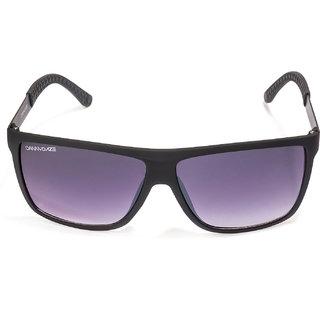 Danny Daze Wayfarer D-111-C1 Sunglasses