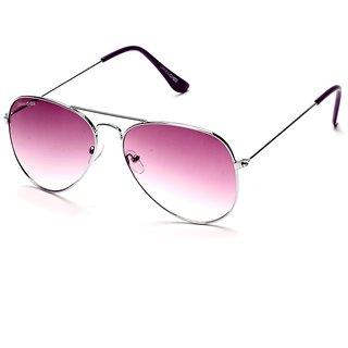 Danny Daze Aviators D-1701-C10 Sunglasses