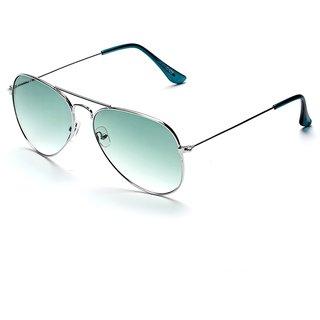 Danny Daze Aviators D-1701-C11 Sunglasses