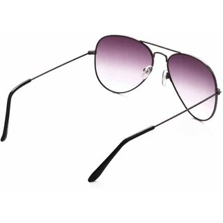 Danny Daze Aviators D-1701-C9 Sunglasses