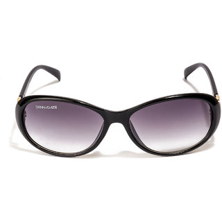 Danny Daze Bug Eye D-203-C1 Sunglasses