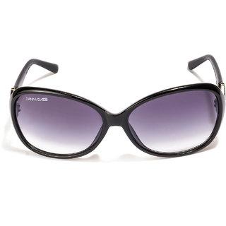 Danny Daze Bug Eye D-213-C1 Sunglasses
