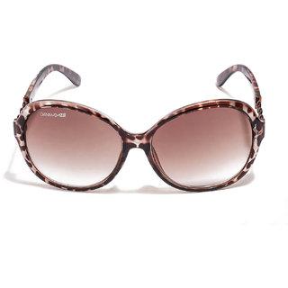 Danny Daze Bug Eye D-223-C2 Sunglasses