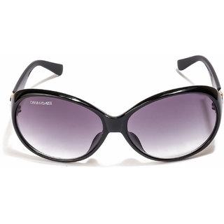 Danny Daze Bug Eye D-237-C1 Sunglasses