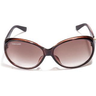 Danny Daze Bug Eye D-237-C2 Sunglasses