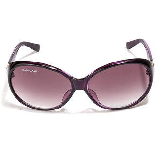 Danny Daze Bug Eye D-237-C4 Sunglasses