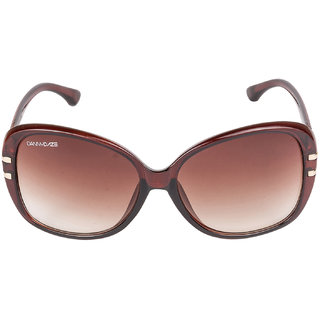 38eb33c50a Buy Danny Daze Over-Sized D-244-C3 Sunglasses Online   ₹519 from ...