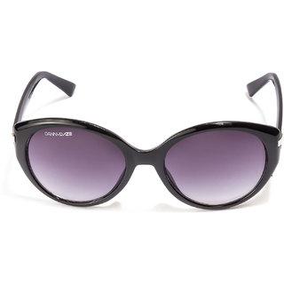 Danny Daze Bug Eye D-2518-C1 Sunglasses