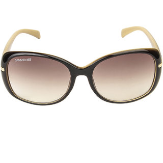 Danny Daze Over-Sized D-265-C6 Sunglasses