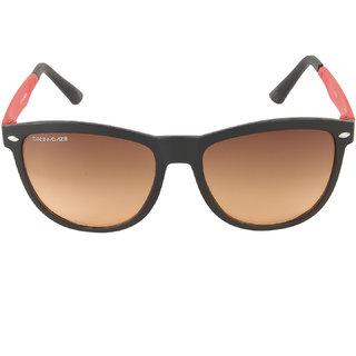 Danny Daze Wayfarer D-3204-C1 Sunglasses