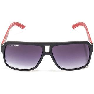 Danny Daze Wayfarer D-423-C2 Sunglasses