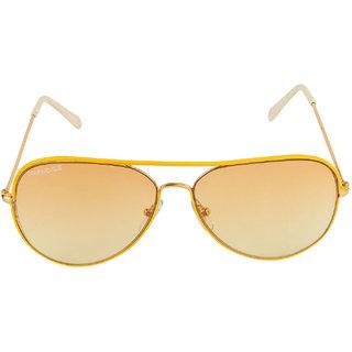 Danny Daze Aviator D-602-C3 Sunglasses