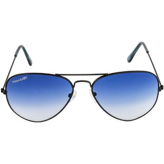 Danny Daze Aviator D-603-C10 Sunglasses