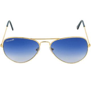 Danny Daze Aviator D-603-C14 Sunglasses