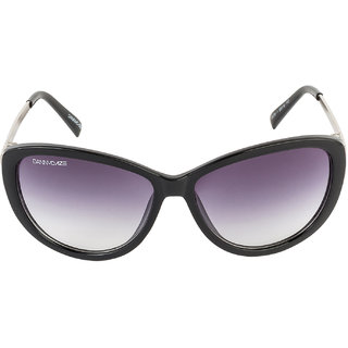 Danny Daze Cat-Eye D-287-C1 Sunglasses