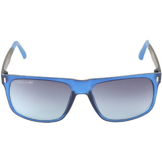 Danny Daze Wayfarer D-3210-C4 Sunglasses